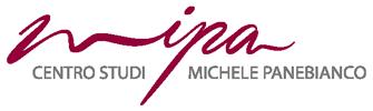 Centro Studi Michele Panebianco